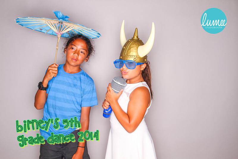 Birney's 5th Grade Party-258.jpg