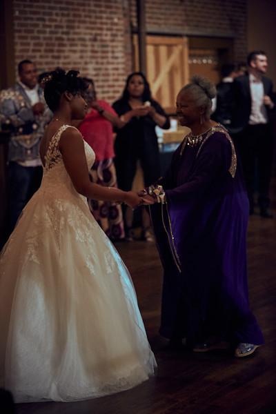 B+D Wedding 181.jpg