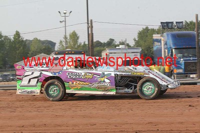 08/25/12 Racing