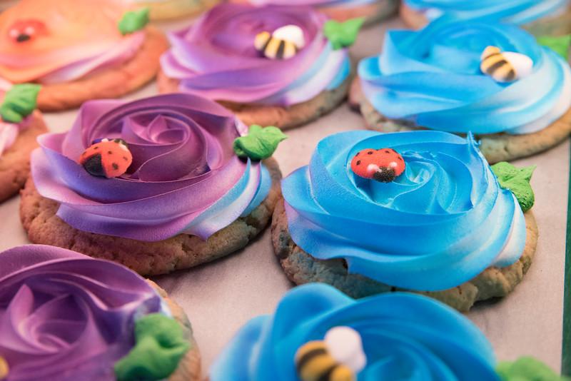 HuronBakery-sweets_14.jpg