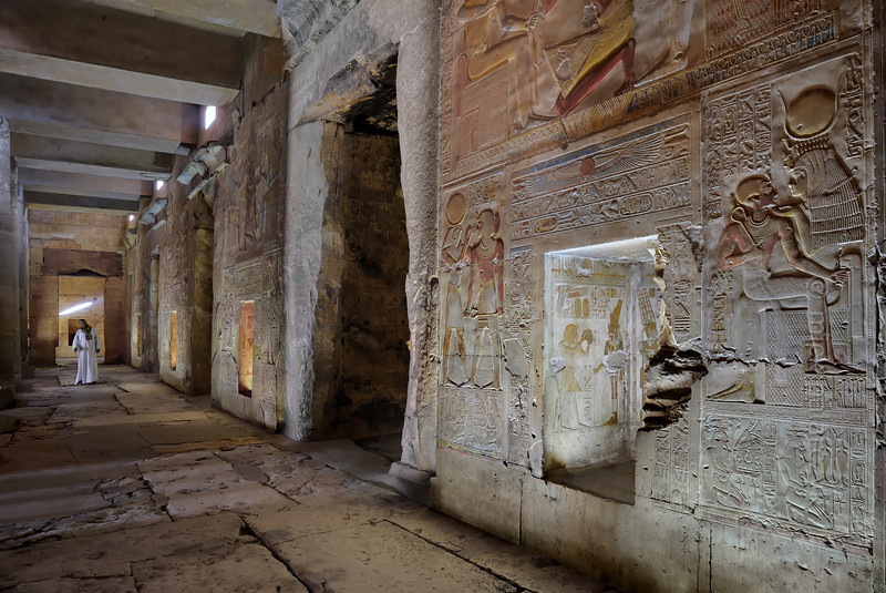 [EGYPT 29863]