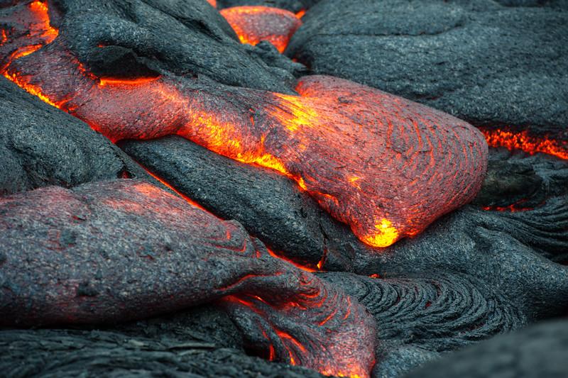 Kilauea Breakout 6
