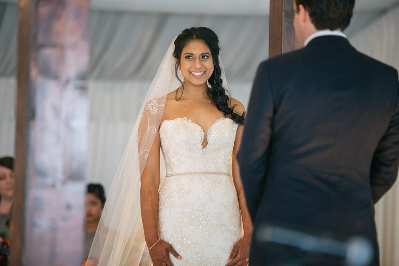 LeCapeWeddings Chicago Photographer - Renu and Ryan - Hilton Oakbrook Hills Indian Wedding -  624.jpg