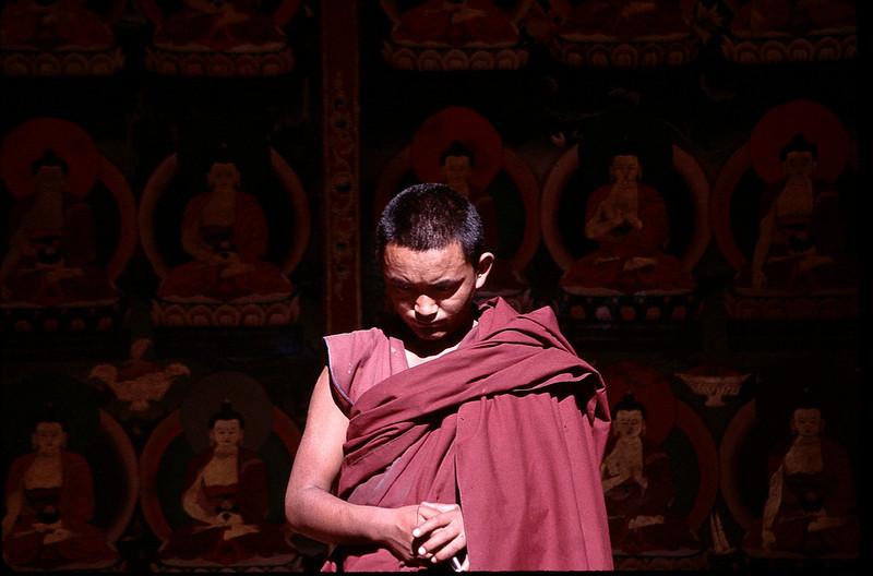 Tibet_Shanghai1_103.jpg
