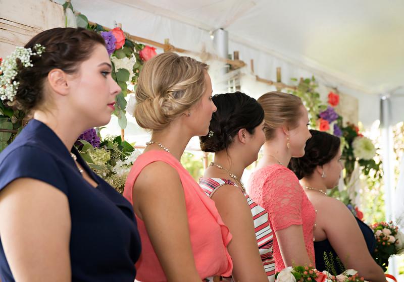 PF_Wedding_1869.jpg