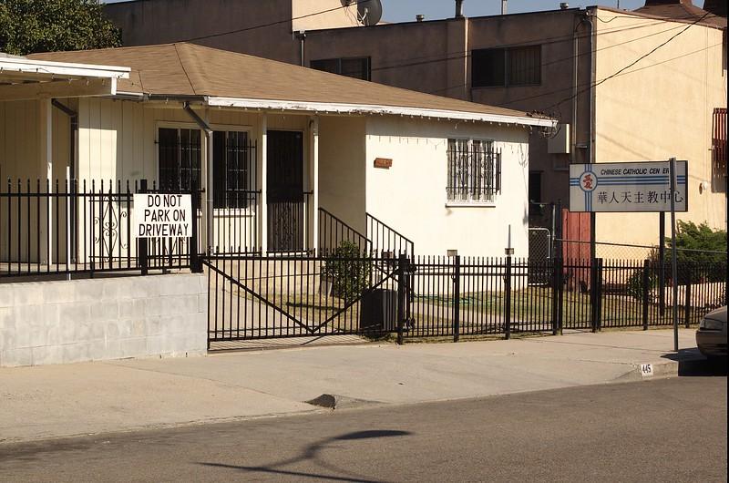 St.Bridget'sChineseCatholicCenter002-WestSide-2006-9-18