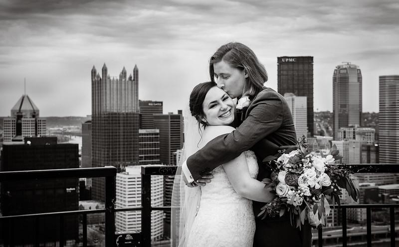 Best-Pittsburgh-Wedding-Photography0339.jpg