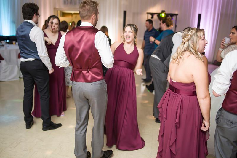 Marissa & Kyle Wedding (736).jpg