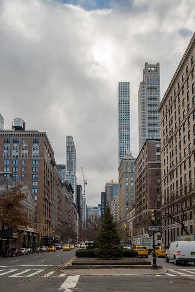 NYC Christmas TourHD (23 of 165).jpg