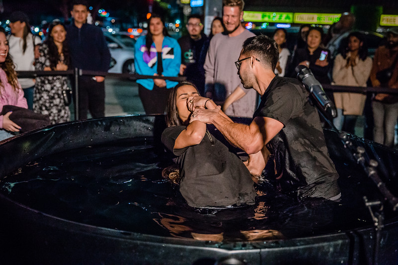 2019_27_01_Hollywood_Baptism_Sunday_FR-80.jpg
