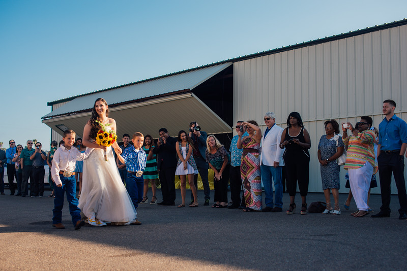 Kevin and Hunter Wedding Photography-5974618.jpg
