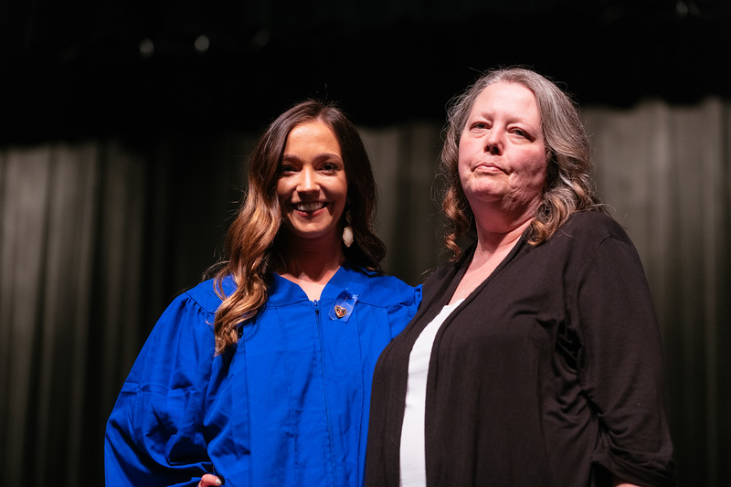20190510_Spring Nurse Pinning Ceremony-9650.jpg