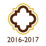 2016-2017 School Year