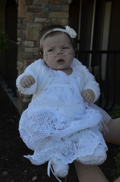 Aili Blessing 4-2012-0211.jpg