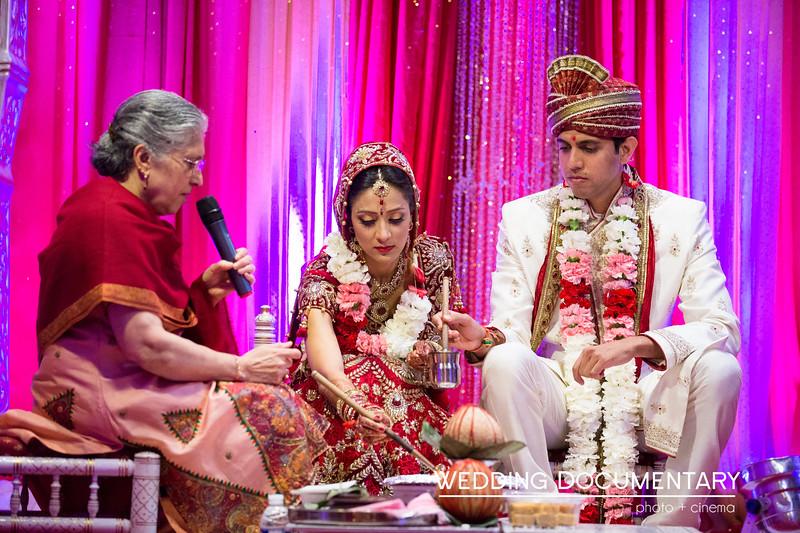Deepika_Chirag_Wedding-1205.jpg