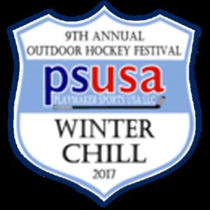2017 0205 Winter Chill Wk2