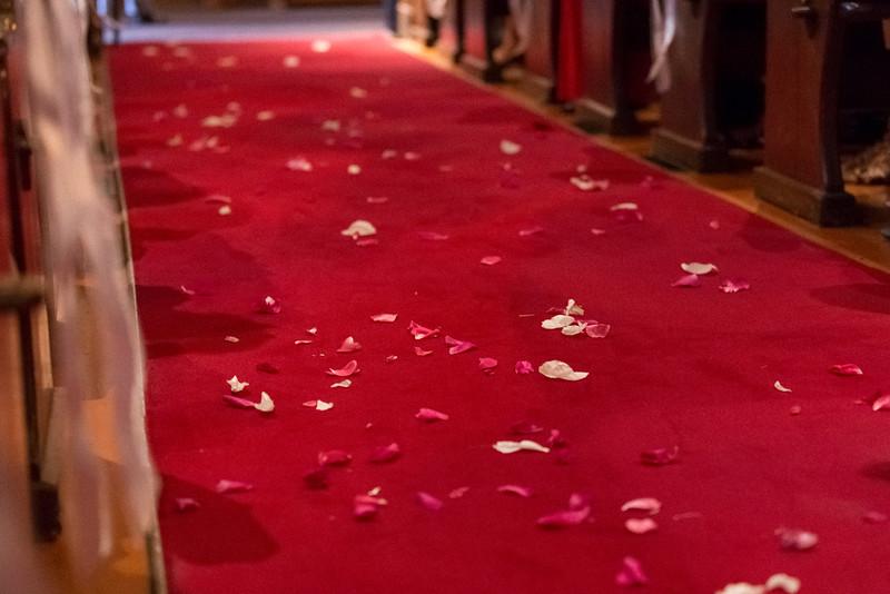 Mari & Merick Wedding - Ceremony-34.jpg
