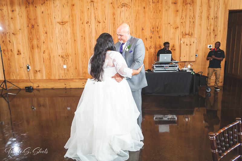 Shepard Wedding Photos-1017.JPG