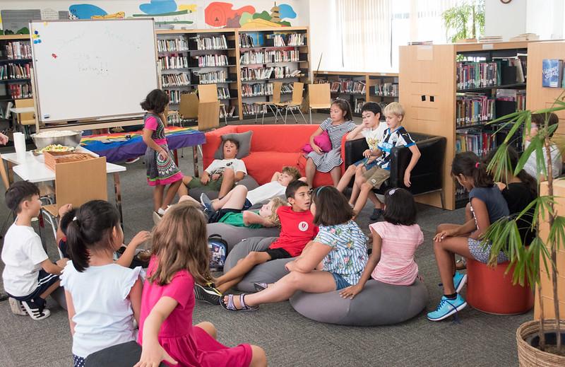 library summer reading celebration-0016.jpg