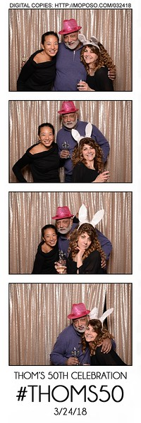 20180324_MoPoSo_Seattle_Photobooth_Number6Cider_Thoms50th-86.jpg