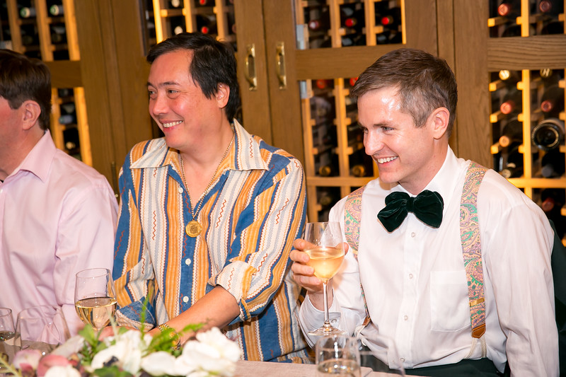 0073 Rob Koerner 40th Birthday Party.jpg