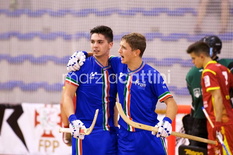 18-09-22_3-Spain-Italy52