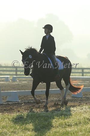 190 Mr. Tuxedo