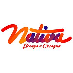 ФЕСТИВАЛЬ NATIVA