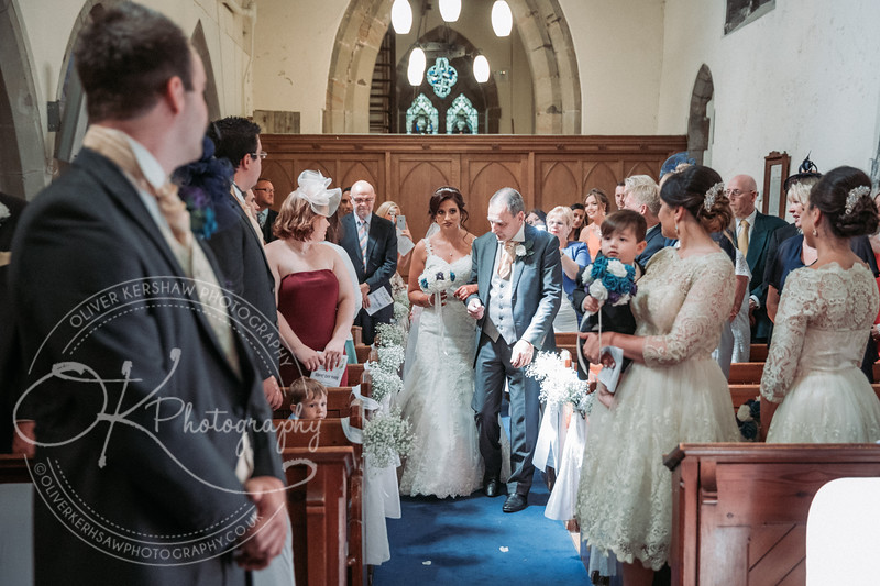Asha & James-Wedding-By-Oliver-Kershaw-Photography-123201.jpg