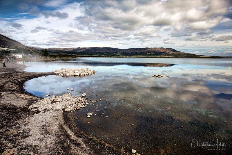 20110827_Alþingi_7912.jpg