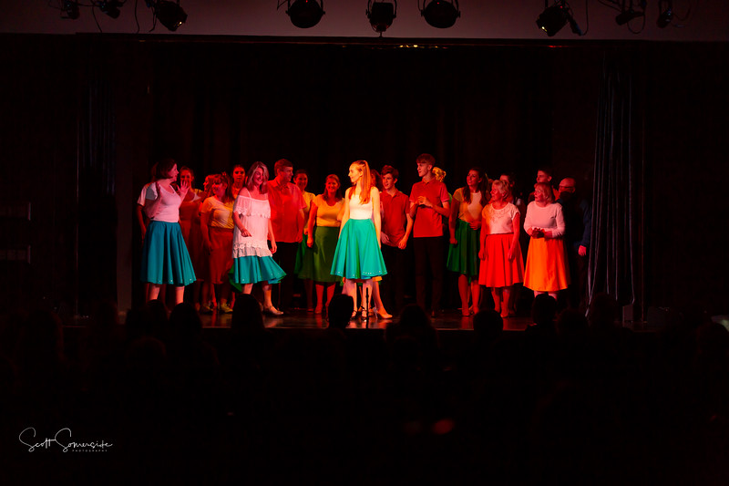 St_Annes_Musical_Productions_2019_568.jpg