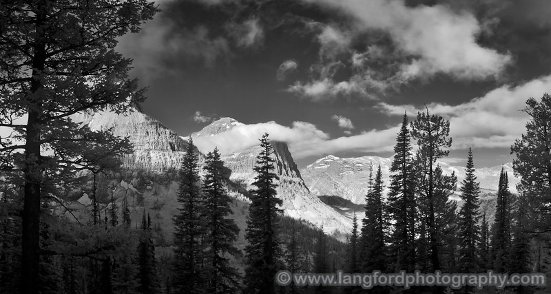 587349171_glacier ir pano with clouds 3.jpg