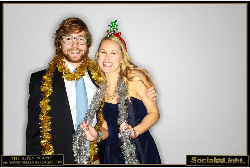 AYPA Holiday Party 2013-SocialLight Photo Booths-010.jpg