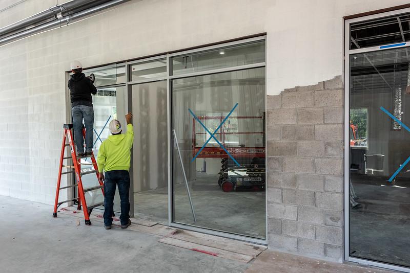 construction-09-18-2020-151.jpg