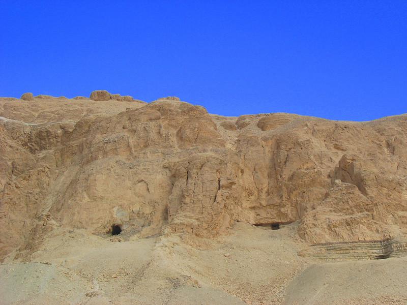 Egypt-527.jpg