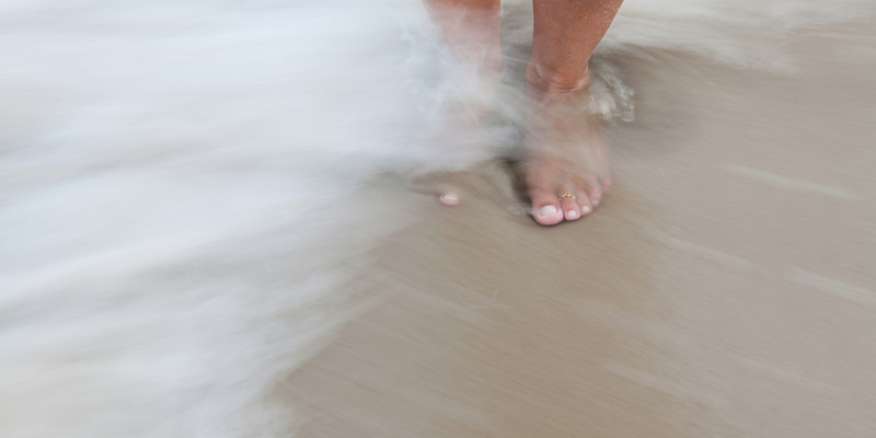 Feet_023.jpg