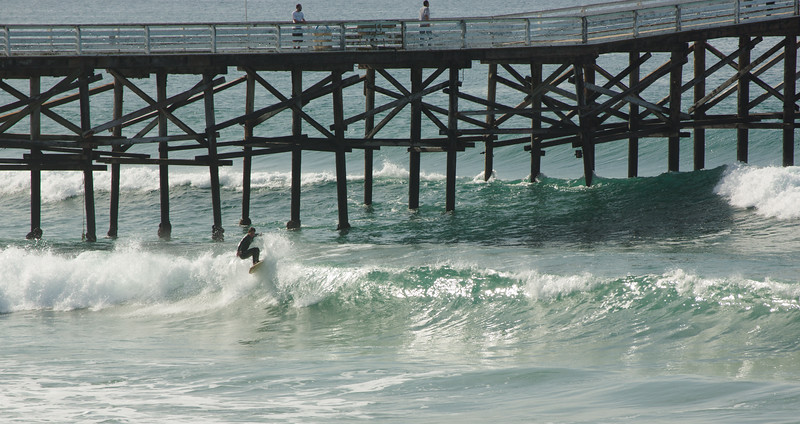La jolla surf 2-10.jpg