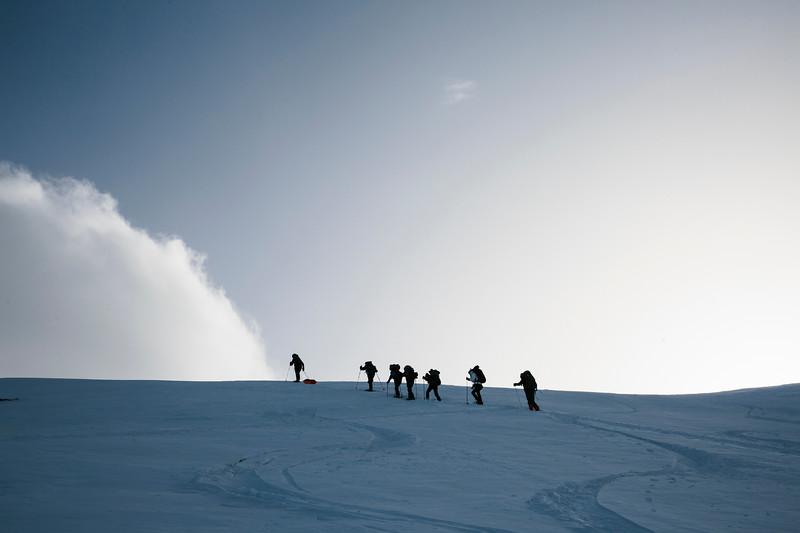 200124_Schneeschuhtour Engstligenalp_web-70.jpg