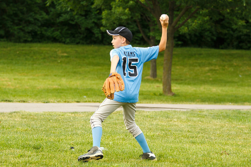 Lynx Baseball-10.jpg