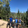 2019 08 03 Walsh Switzerland Trail