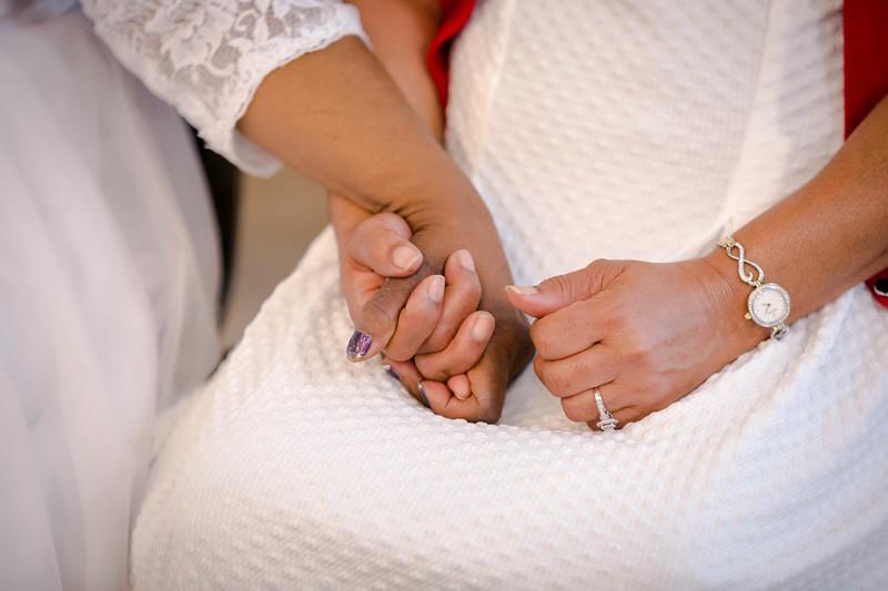 Latandra & Jim Wedding-45.jpg
