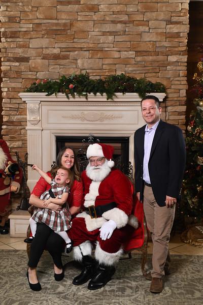 Santa2018.TylerBoye.-28.jpg