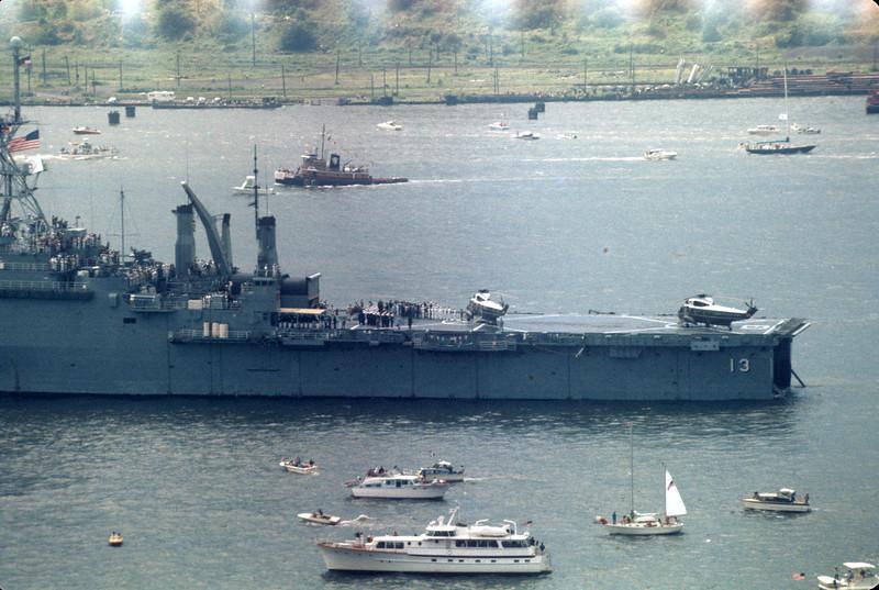 1976-07 Bicentenial President Ford's Ship.jpg