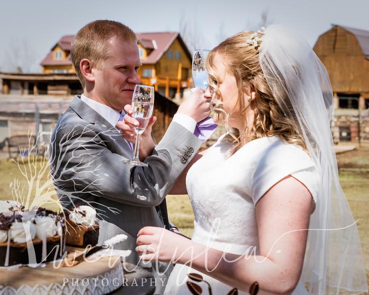 wlc Cheyanne Wedding2872020.jpg