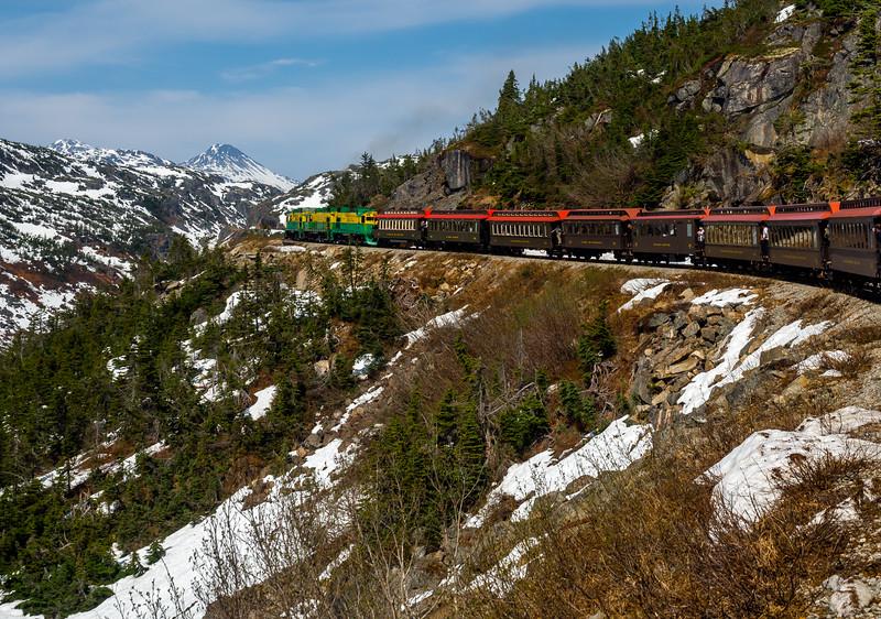 275 Train  (1 of 1).jpg