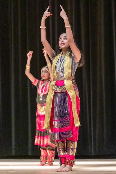 Heritage India Festival 25.jpg