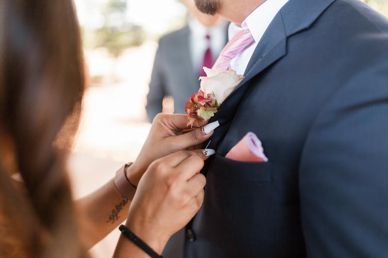 Alexandria Vail Photography Merced, CA Wedding Italy + Raul 1000.jpg