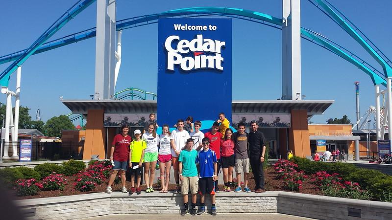 2014-06-16-GOYA-Cedar-Point-Palamas_002.jpg