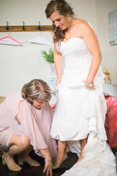 2017-06-24-Kristin Holly Wedding Blog Red Barn Events Aubrey Texas-19.jpg