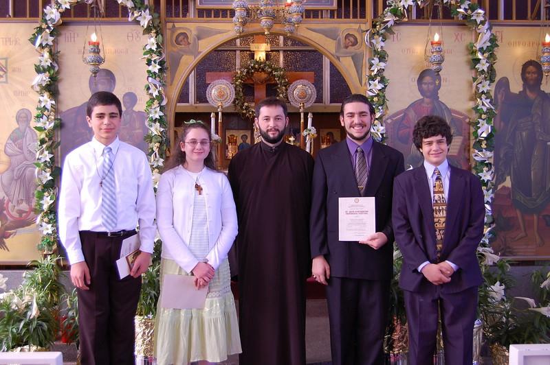 2007-04-22-Chrysostom-Festival_027.jpg